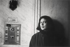 Bert Stern, Susan Sontag, Robert Mapplethorpe, Annie Leibovitz, Richard Avedon, Andy Warhol, Duane Michals, Indie Photography, Photography Portraits