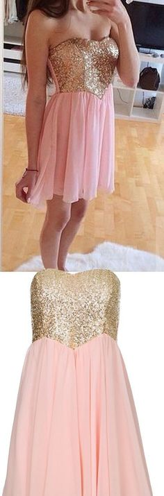 Charming Prom Dress,Sexy Prom Dress,Cute Lovely Prom Dress,Mini