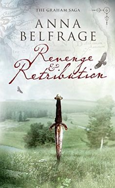 4 1/2 Stars ~ Historical ~ Read the review at http://indtale.com/reviews/historical/revenge-and-retribution-graham-saga-6