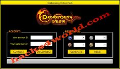 Drakensang Online Hack working download only from: http://hacks4world.com/drakensang-online-hack/  Functions Hack: Andermant generator Copper generator Silver generator Gold generator  Drakensang Online Hack working download only from: http://hacks4world.com/drakensang-online-hack/