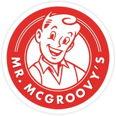 Inspiration Gallery | Mr. McGroovys box rivets for cardboard box creations