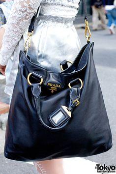 Batchwholesale com 2013 latest Prada handbags online outlet 44ec5153fc841