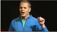 8 Must See TED Talks for Teachers ~ Educational Technology and Mobile Learning