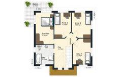 Das Herrschaftlich Leben von Elbe-Haus® GmbH hat eine Wohnfläche von 160 – 180 m²m². Preis ab: auf Anfrage. Jetzt auf Massivhaus.de ansehen.