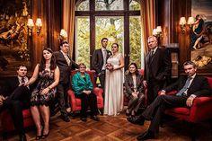 wedding photography by Kajul Photography