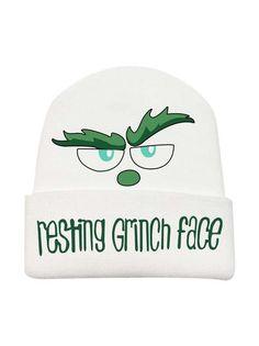 bensee Christmas Items, Christmas Shirts, Christmas Shopping, Christmas Humor, Christmas Deco, Funny Sweatshirts, Hoodies, Street Smart, Trendy Clothes For Women
