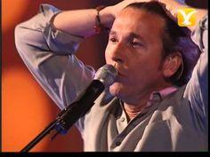 """Pin for Later: The Ultimate Latin Pop Playlist """"El Poder de Tu Amor"""" byRicardo Montaner"""
