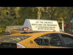 Cheap Maryland car insurance rates - Full liability or coverage - WATCH VIDEO HERE -> http://bestcar.solutions/cheap-maryland-car-insurance-rates-full-liability-or-coverage     Compare the best Maryland car insurance rates online and pay less. Instantly look at the companies that have the lowest prices in your area for both full coverage and fair liability. Get your free personalized quote and save up to 50% off your premium. Carinsurancezoom.org is the trusted Old...