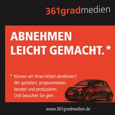 Werbeanzeige Nr. 11