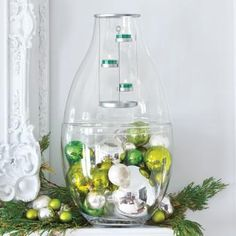 The New Imperial Candle Holder ~ Includes Tealight Tree and Pillar Candle Holder! www.partylite.biz/karenbarber