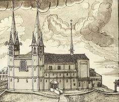 File:Grossmünster Escher.jpg