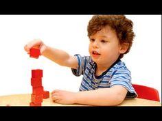 Childhood Autism - Dr. Joel Wallach