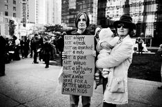 photojournalist_will_winter_occupy_vancouver_protests_-1.jpg (1490×991)