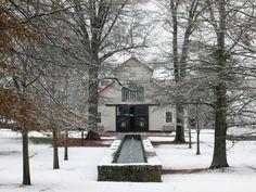 www.gainesway.com Gainesway Farm - Lexington, KY