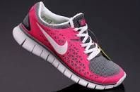 Pink Nike Nails for nike shoes,nike running shoes,n… – Tennis shoe outfit winter Nike Shoes Cheap, Nike Free Shoes, Nike Shoes Outlet, Cheap Nike, Nike Free Runs, Nike Running, Running Shoes, Running Gear, Nike Outfits