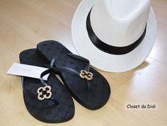 Fashion ►►► Siga nossa loja nas redes sociais :: facebook.com/closetdadidi instagram.com/closetdadidi #beach #praia #style #fashion #closetdadidi #women #woman #femininos #bijoux #bijuterias #roupas #acessorios #sapatos #calcados #calcas #camisas #camisetas #blusas #tshirts #skirts #necklaces #shop #loja #multimarcas #consultoria #dicas #comportamento #kids #infantil #infantis #saude #bemestar #lazer #diversao #shows #moda #estilo #blogueiras #famosas #celebridades