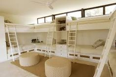 floor plans for bush lodges - Google Search