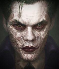 Bat Joker, Joker Pics, Joker And Harley Quinn, Comic Villains, Superhero Villains, Batman Wallpaper, Mood Wallpaper, Superhero Pictures, Joker Dc Comics