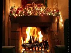 Lighting the fire for Christmas gif merry christmas christmas christmas lights christmas decorations christmas photos chimney Merry Christmas Gif, Christmas Scenes, Christmas Music, Christmas Images, Christmas Greetings, All Things Christmas, Christmas Lights, Christmas Time, Christmas Decorations