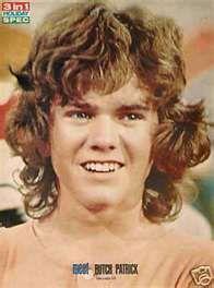 Butch Patrick Lidsville