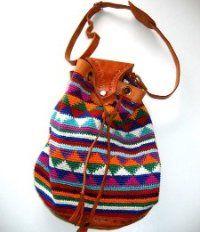 Hippie Bags Google Search Boho Bohemian Soul Ethnic Bag