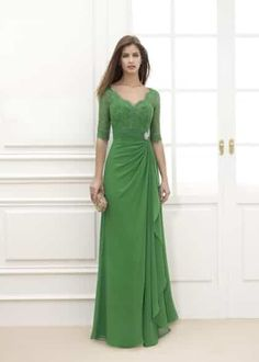 50 green prom dresses dress in the color of success and security - Green party dresses Highlight your beauty at the next wedding Image: 11 Best Picture For out - Prom Dresses 2016, Evening Dresses, Bridesmaid Dresses, Formal Dresses, Wedding Dresses, Party Dresses, Occasion Dresses, Green Party Dress, Next Wedding