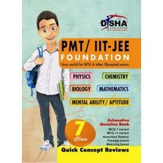 Read about IIT foundation - Why it is important. IIT Foundation - Coaching for JEE Main/Advanced #IITfoundation #Coaching www.iitcoachings.in