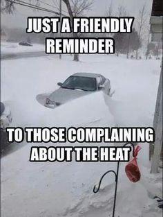 Nautitaan suomalaisesta helteestä!   Enjoy the heatwave in Finland! #funny