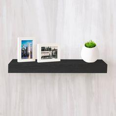 Eco Floating Shelf