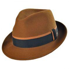 Hats and Caps - Village Hat Shop - Best Selection Online 79393c97ef7