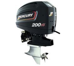 19 Best Outboard Engine for sale images in 2016   Outboard