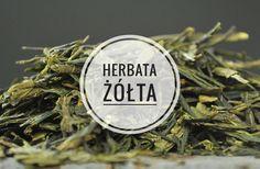Do parzenia żółtej herbaty używamy wody o temperaturze 80-85°C. Czas parzenia to ok. 3 minuty. Warto pamiętać, że żółta herbata, podobnie jak zielona, nadaje się do wielokrotnego parzenia. Żółtej herbacie przypisuje się właściwości prozdrowotne, wspomaga funkcjonowanie układu pokarmowego i oczyszcza organizm. Dzięki niewielkiej zawartości kofeiny nie pobudza tak jak herbata czarna i może być pita również wieczorem. #herbata #tea
