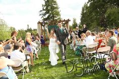 Photography by Distinction Studio www.distinctionstudio.com Spokane, Washington Wedding  Photography Wedding Photos