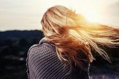 rychlý růst vlasů
