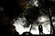 Fotografo boda Sevilla. PREBODA. #boda #sevilla #lovesession #pretoda #prebodacampo #fotografosevilla #fotografoboda #fotografobodas #fotografobodassevilla #bodasevilla #weddingphotographer #videografodebodas #videografosdeboda #videografosevilla #videografodebodasevilla #bodasnet #weddingplannermadrid #weddingplannersevilla