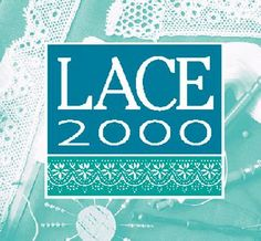 Lace Get the software safe and easy.