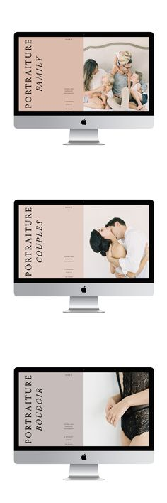 One part epic shot list, one part field guide. The New Jen Huang Portraiture Reference Guides for Couples, Family, Boudoir/Maternity. Over 600 Pages of Content in 3 easy-to-read eBooks. Pre-Release Sale: purchase the full set of 3 eBooks for $78.99 (reg. 118.99) Sale ends this Saturday! eBooks released April 16.