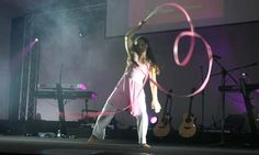 Image detail for -... Team of Dancers | Praise Dance | Worship Dance | Christian Dance