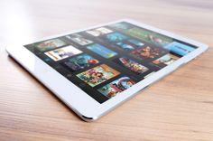 Samsung Galaxy Tab 2 - The New iPad Air In The Market? - http://www.morningnewsusa.com/samsung-galaxy-tab-2-the-new-ipad-air-in-the-market-2334443.html