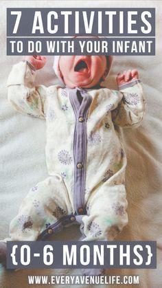7 Aktivitäten für Kleinkinder Monate} – baby and kids activities – 7 activities for toddlers months} - baby and kids activities – Massage Bebe, Baby Massage, Nouveaux Parents, Baby Lernen, Baby Life Hacks, Baby Care Tips, Baby Supplies, Baby Development, Baby Health