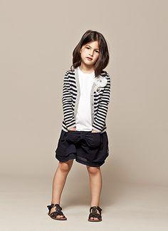 Leighton's style