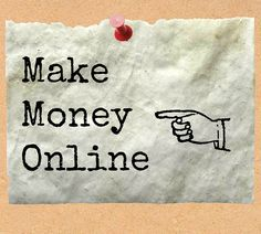 what are the most profitable niches make money online