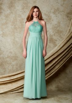 9 best Bridemaids  ashley kimie burgundy images on Pinterest  6ae31d1004d0