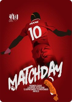 146690761 8 Inspiring Liverpool FC Home and Away Shirts images