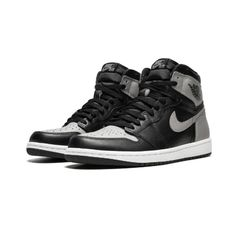 979ce227440465 Air Jordan 1 Basketball Shoes. Jordans 2018Newest JordansNike ...