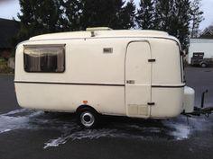Lander Caravan | Caravanity 2