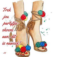 Fashion Artwork, Fashion Design Drawings, Fashion Sketches, Fashion Illustration Shoes, Dress Illustration, Shoe Sketches, Walk In My Shoes, Dress Drawing, Fashion Figures