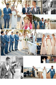 Greek Orthodox wedding at a Chania church for this couple and their guests who came all the way from Australia Orthodox Wedding, Crete, Real Weddings, Wedding Planner, Photo Wall, Australia, Couples, Image, Wedding Planer