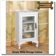 Espresso Over Toilet Storage Cabinet   This Espresso Over Toilet Storage  Cabinet Will Conveniently Fit Over Standard Toilet Tanks.
