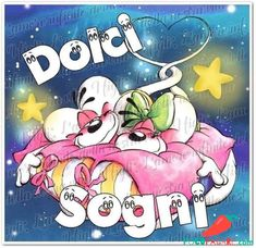 Say Hello, Good Night, Minions, Snoopy, Facebook, Anime, Fictional Characters, Dolce, Disney